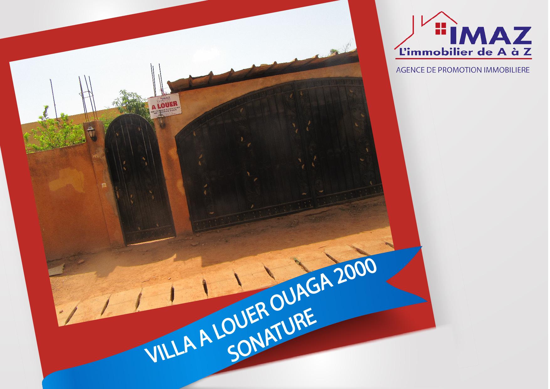VILLA OUAGA 2000 SONATURE-01