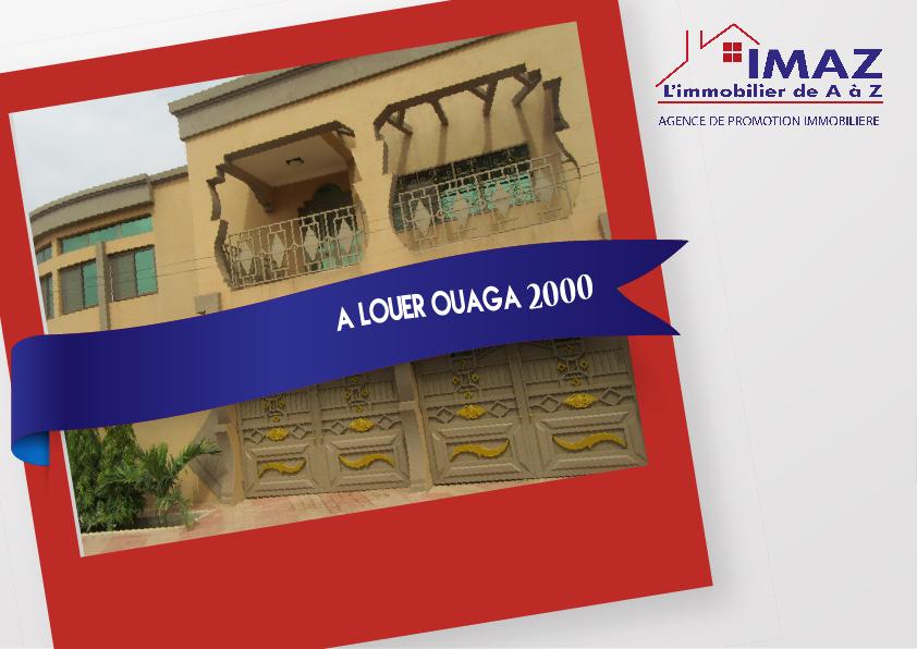 Villa ouga 2000 gestion locative-01