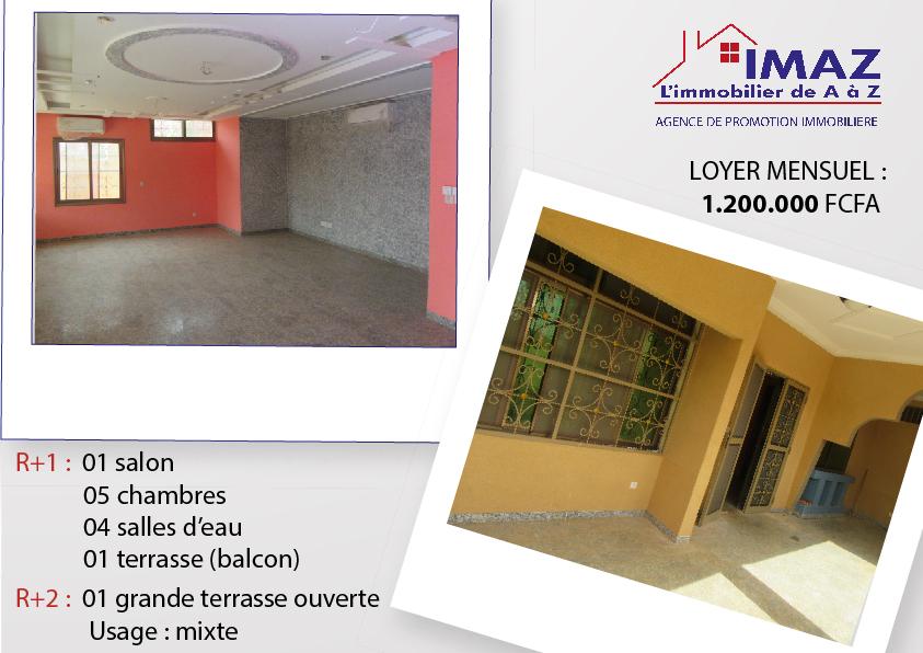 Villa ouga 2000 gestion locative-03